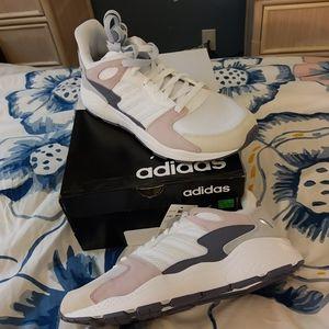 Adidas Chaos size 10 NWB